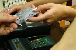 Meilleures données de crédit